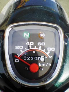 20070309002.jpg