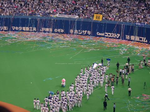 20041001-02.jpg