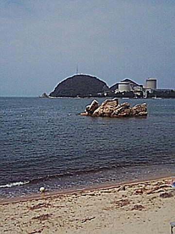 20050817-1.jpg