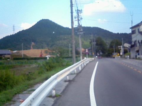20050818-6.jpg