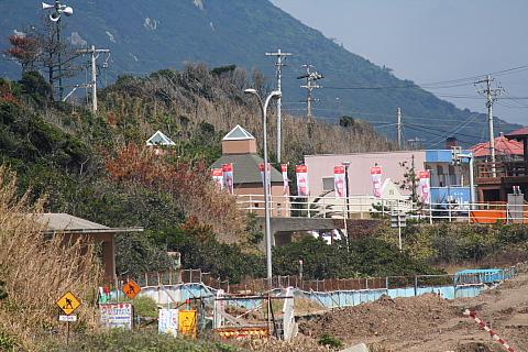 20050910-11-12.jpg