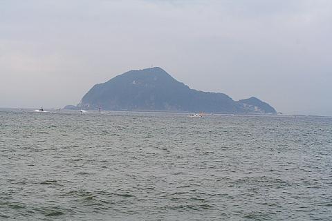 20050910-11-5.jpg