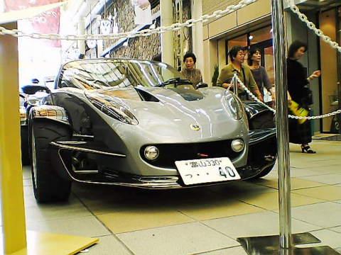 20051001k-10.jpg