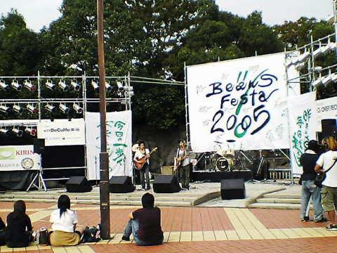 20051001k-2.jpg