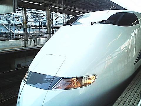 20051002-d1.jpg