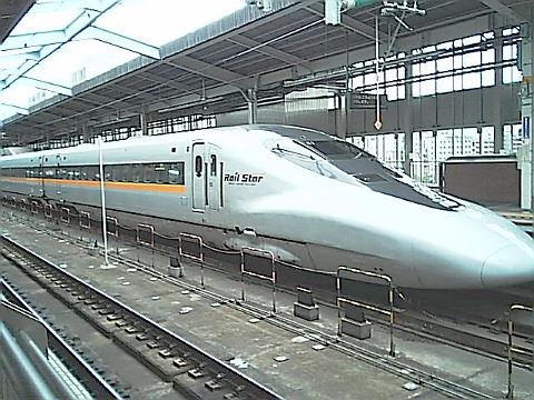 20051002-d3.jpg