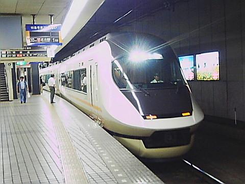 20051002-d5.jpg