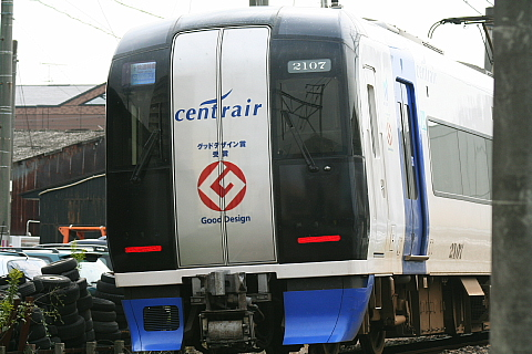 20051007-6.jpg