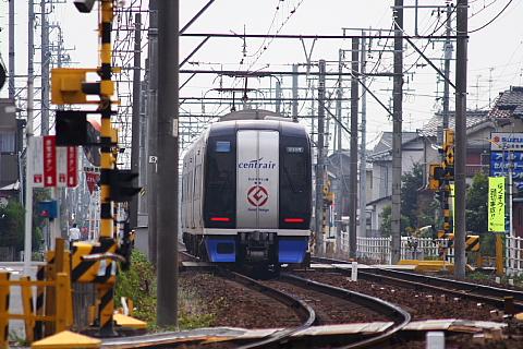 20051007-7.jpg
