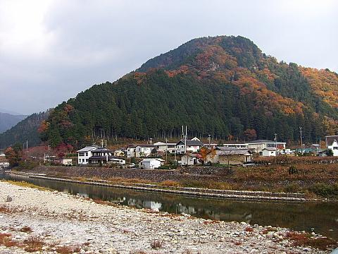 20051127-36.jpg