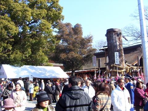 20060210-19.jpg