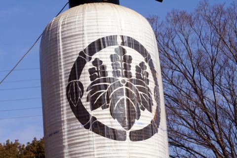 20060210-7.jpg