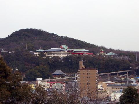20060218-7.jpg