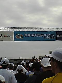 20060319093318