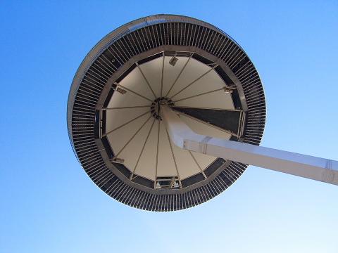 20060325-6.jpg