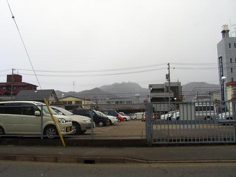20060330-10.jpg