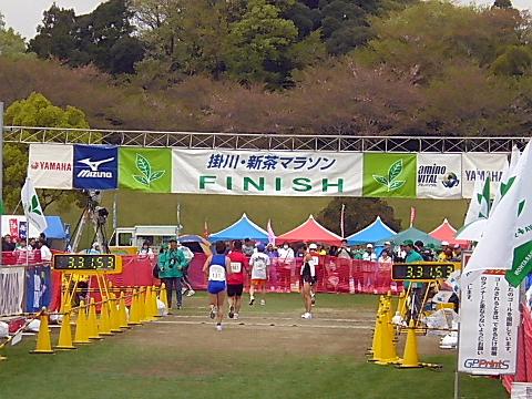 20060416-10.jpg