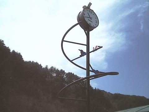 20060428-58.jpg