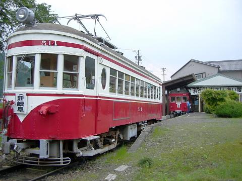 20060528-7.jpg