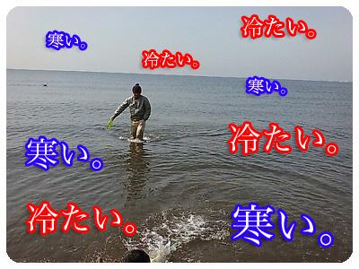 070310_7.jpg