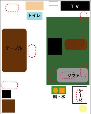 rooml-2.jpg