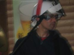 20051213190426.jpg