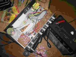 20060104191226.jpg