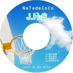 js_0.jpg