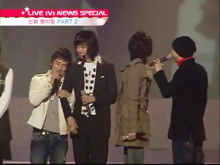 20070220_channel_v_live_v_news_special_shinhwa_part2.wmv_000130530.jpg