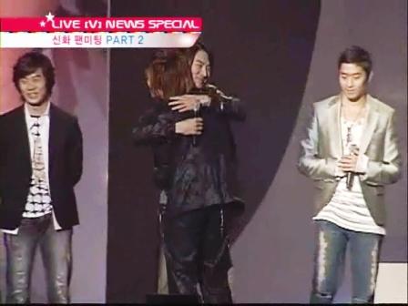 20070220_channel_v_live_v_news_special_shinhwa_part2.wmv_000587253.jpg