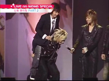 20070220_channel_v_live_v_news_special_shinhwa_part2.wmv_000626626.jpg