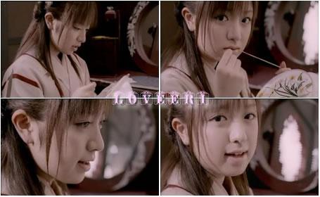 mmsakura2.jpg