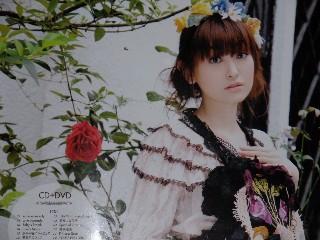 yukarin_best.jpg
