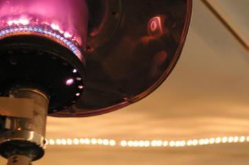 20050722_09.jpg