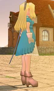 mabinogi_2005_05_27_003.jpg