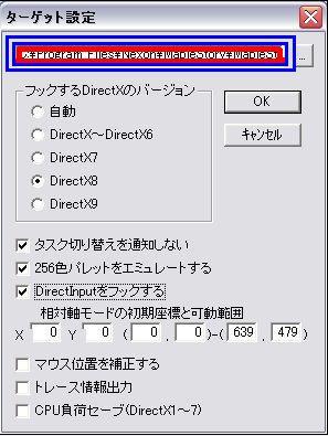 20070309164925.jpg