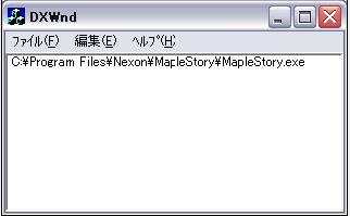 20070309165706.jpg