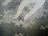 05-03-01_18-42~00.jpg