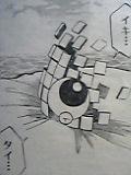 05-03-06_16-17~00.jpg