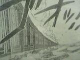 05-03-08_01-15.jpg