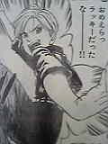 05-03-15_11-43.jpg