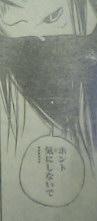 05-03-23_16-11~01.jpg
