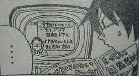 05-05-18_23-03.jpg