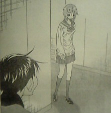 05-06-08_03-23.jpg