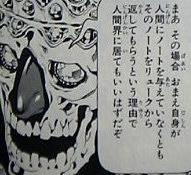 05-09-02_02-01.jpg