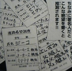 05-09-18_02-34.jpg