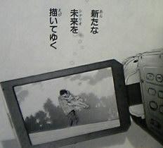 05-12-04_05-42.jpg