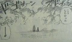 06-01-24_13-50.jpg