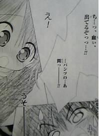 06-04-29_12-05.jpg