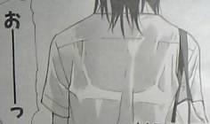 06-07-16_21-58.jpg